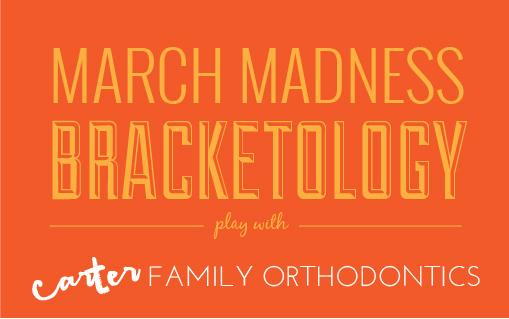 Play MARCH MADNESS 2017 Bracketology