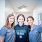 Carter Higgins 2019 Doctor Candids 162 140x140 - Our Patients Leave With Handcrafted Smiles
