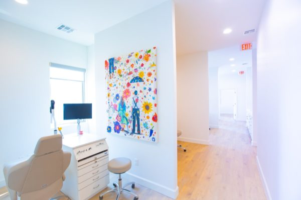 Carter Higgins 2019 Office 20 600x400 - What to Expect at Your Next Appointment