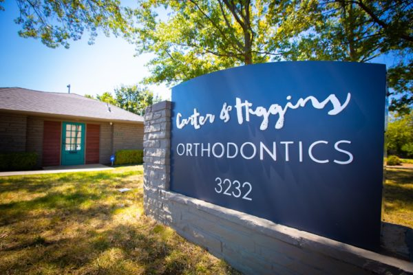 Carter Higgins 2019 Office 29 600x400 - Carter & Higgins Orthodontics has a fresh new look (online)!