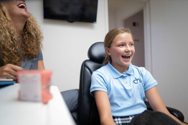 Carter Higgins 2019 Patient Candids 95 600x400 - The New and Improved Rewards Program