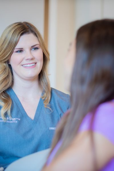 Carter Higgins 2019 Staff Candids 4 400x600 - Carter and Higgins Orthodontics