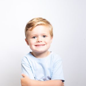 Carter Higgins Patients Pre 13 300x300 - Carter and Higgins Orthodontics