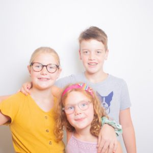 Carter Higgins Patients Pre 38 300x300 - Carter and Higgins Orthodontics