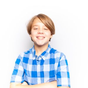 Carter Higgins Patients Pre 6 300x300 - Carter and Higgins Orthodontics