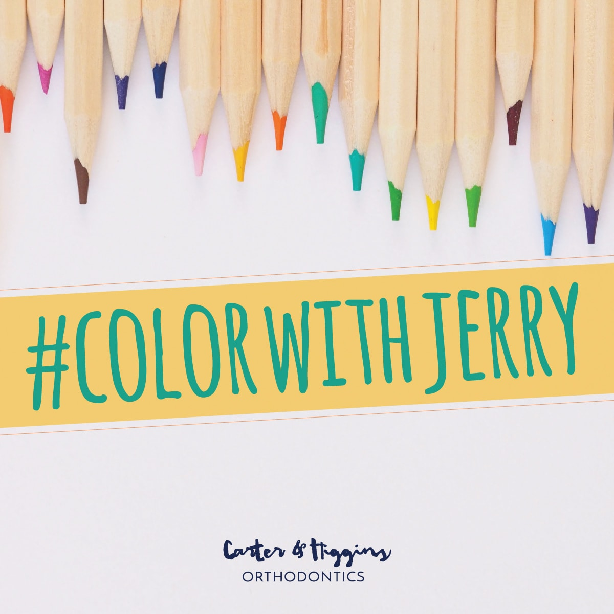 colorwithjerry - Color With Jerry!