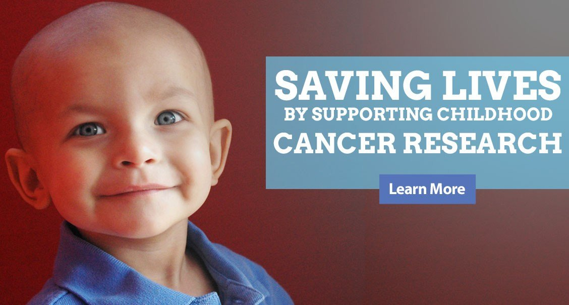 piercephillips 2 2048x2048 - Saving Lives By Supporting Childhood Cancer Research!