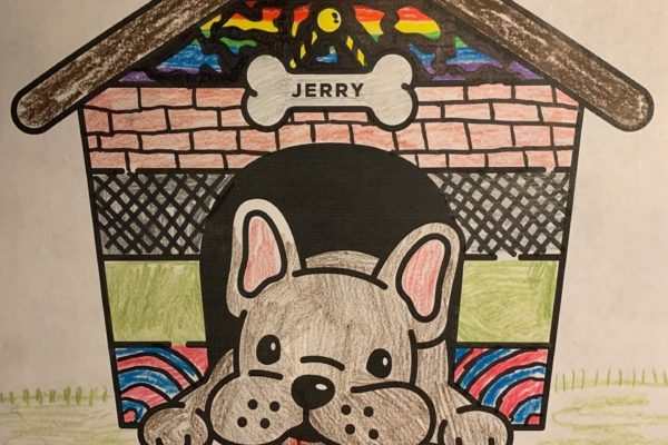 91382155 216144769644680 3183890605491093504 o 600x400 - Color With Jerry!